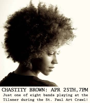chastity-brown-tilsner