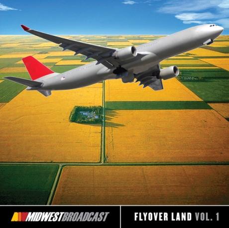 Flyover Land V1 front cover (600pxl)