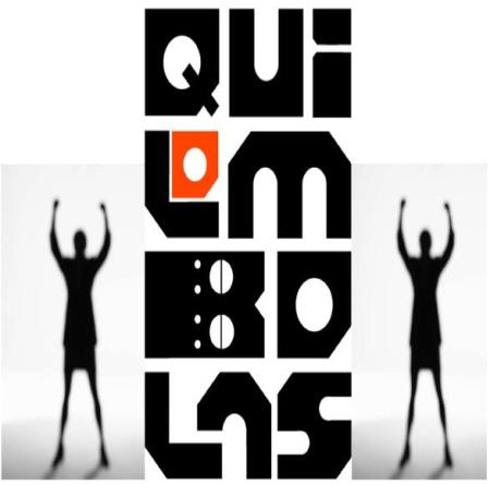 quilombolas logo 1