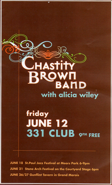 chastity - 331 - flyer 2 (600pxl)