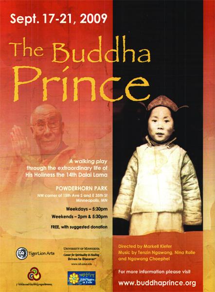 the buddha prince poster 2 (600pxl)