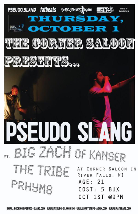 chantz - tribe - psuedo slang - river falls (700pxl)