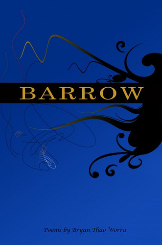 bryan thao worra barrow book cover