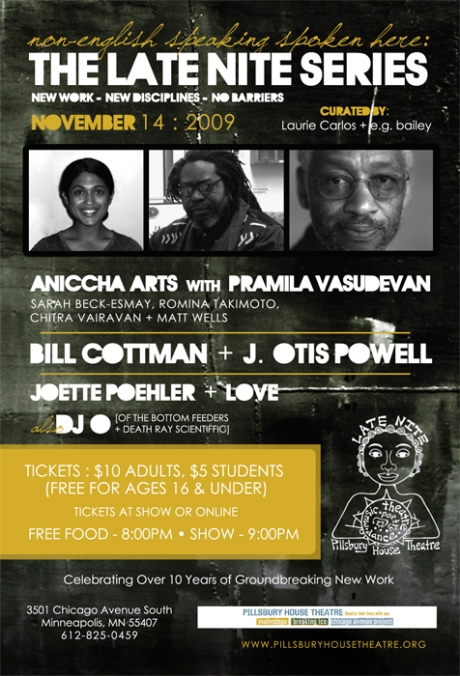 LateNitePromoFlyer_Nov_FNL