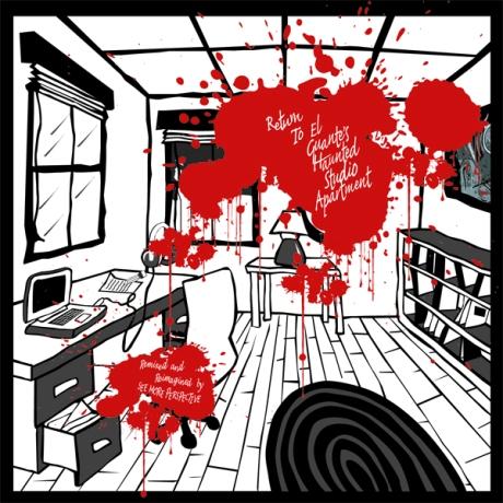 Return to Haunted Studio Apartment (600pxl)