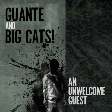 unwelcome guest cover (600pxl)