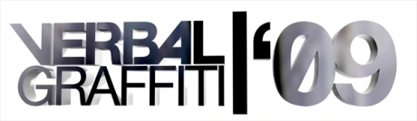 verbal graffiti tour logo (600pxl)