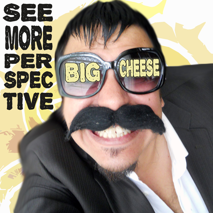 see-more-big-cheese-cover-700pxl.jpg